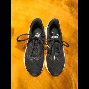 Puma • LQDCell Sneaker
